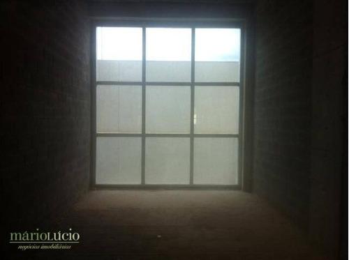 loja comercial para locação, zona industrial, guará. - codigo: lo0019 - lo0019
