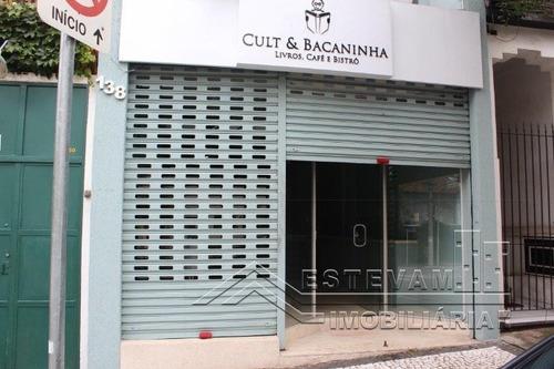 loja comercial para venda e locação, cerqueira césar, são paulo - lo0135. - lo0135
