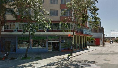 loja comercial para venda e locação, floresta, porto alegre. - lo0047