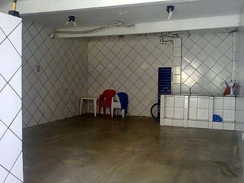loja comercial - saraiva 13 - 3159810