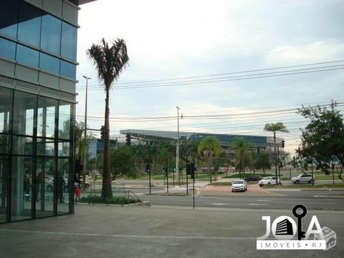 loja comercial - seletto business doc - 240