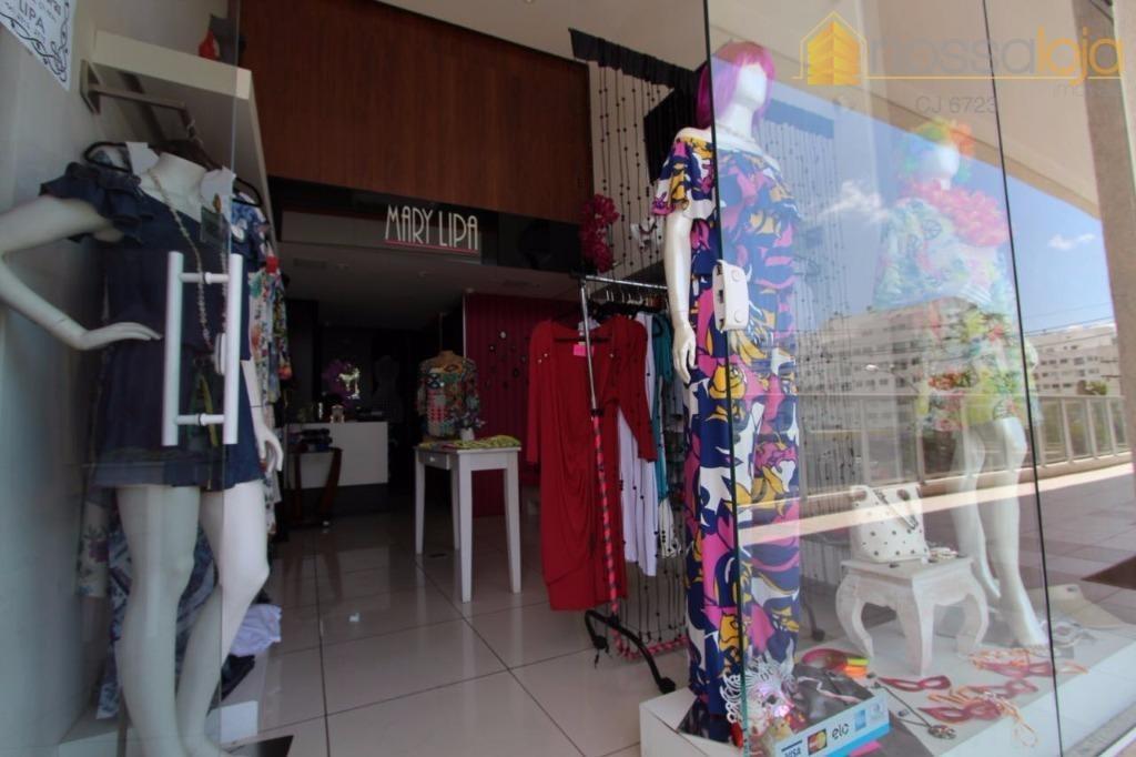 loja comercial à venda, badu, niterói. - lo0043