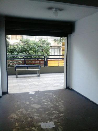 loja comercial ? venda, centro, belo horizonte - lo0049. - lo0049