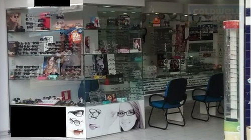 loja  comercial à venda, centro, guarulhos. - codigo: lo0003 - lo0003