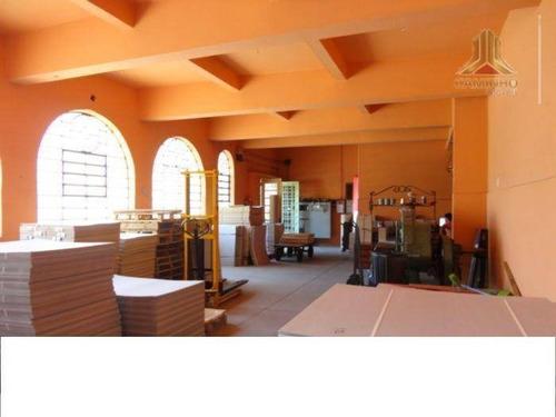 loja comercial à venda, floresta, porto alegre. - lo0012