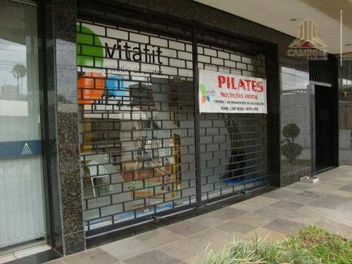 loja comercial à venda, higienópolis, porto alegre - lo0011. - lo0011