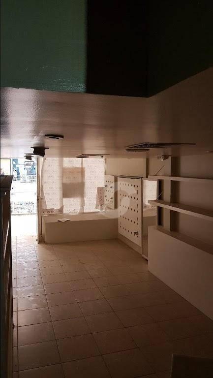 loja comercial à venda, itaipu, niterói. - lo0039