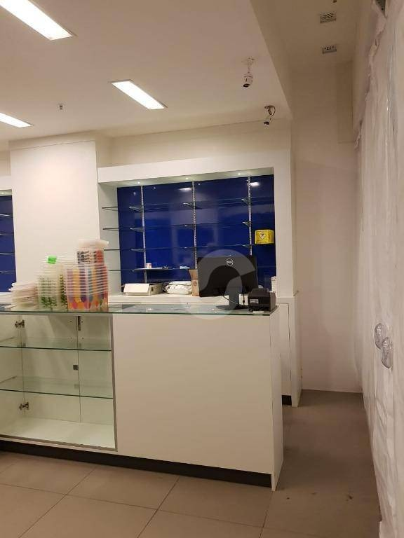 loja comercial à venda, itaipu, niterói. - lo0043