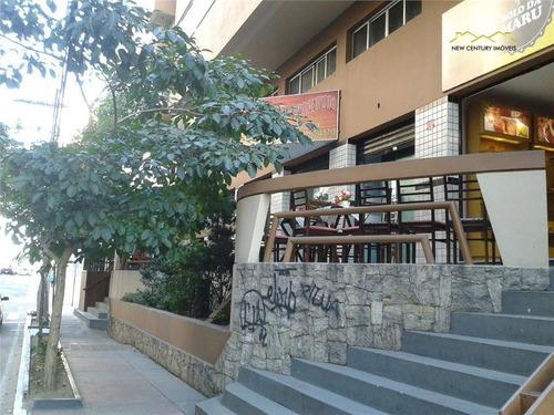 loja comercial à venda, itapuã, vila velha. - lo0041