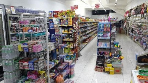 loja comercial à venda, mirandópolis, são paulo. - codigo: lo0018 - lo0018