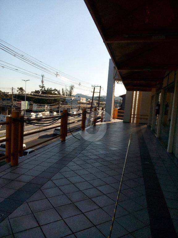 loja comercial à venda, piratininga, niterói. - lo0048