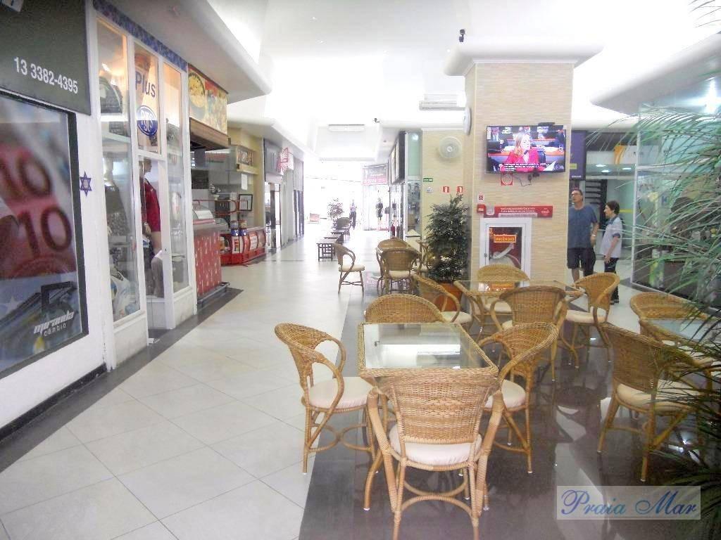 loja comercial à venda, pitangueiras, guarujá. - lo0023