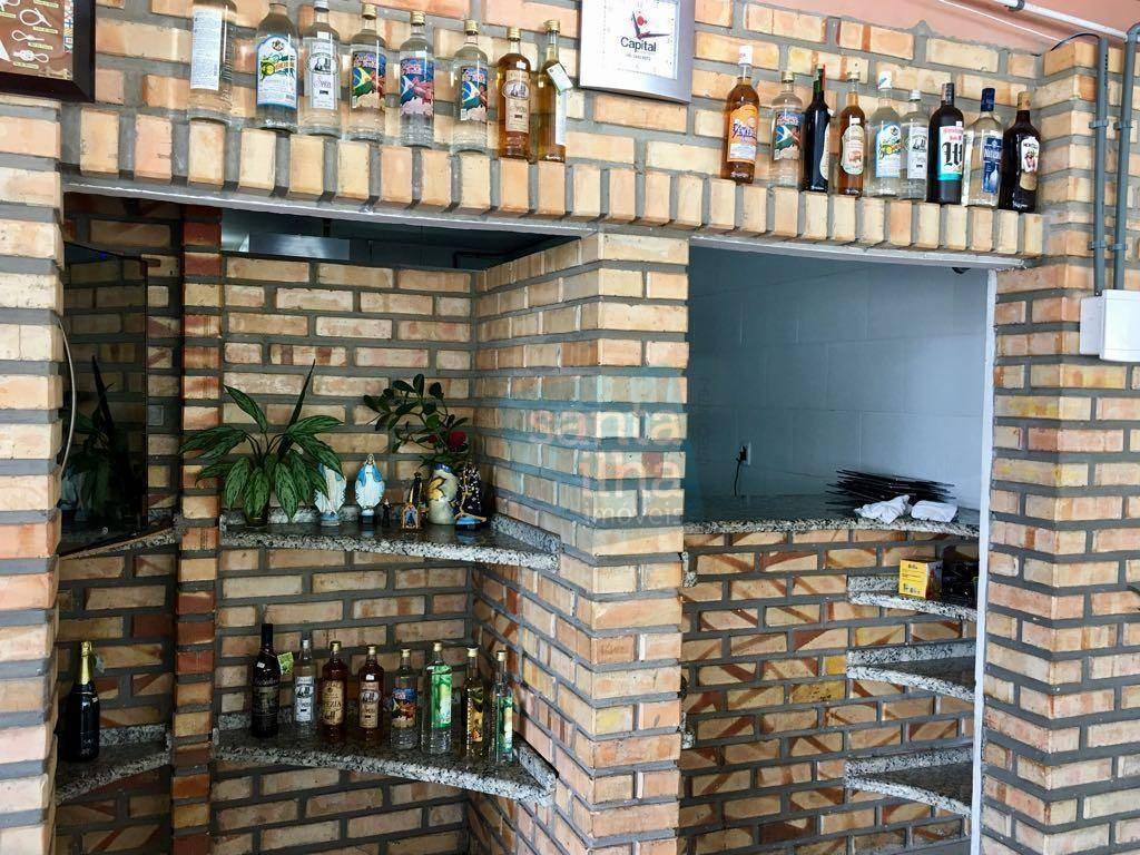 loja comercial à venda, pântano do sul, florianópolis - lo0024 - lo0024
