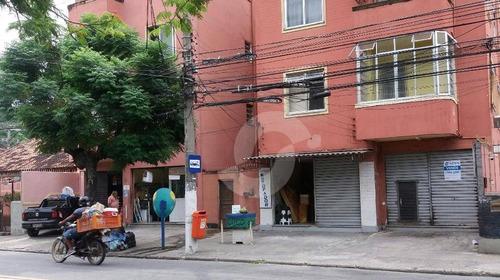 loja comercial à venda, santa rosa, niterói. - lo0036