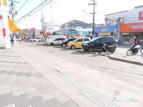 loja comercial à venda, vila alice (vicente de carvalho), guarujá. - lo0022