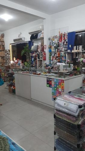 loja de aviamentos
