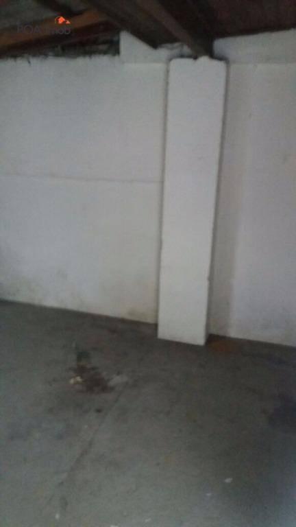 loja de esquina na av benjamin constant - lo0035