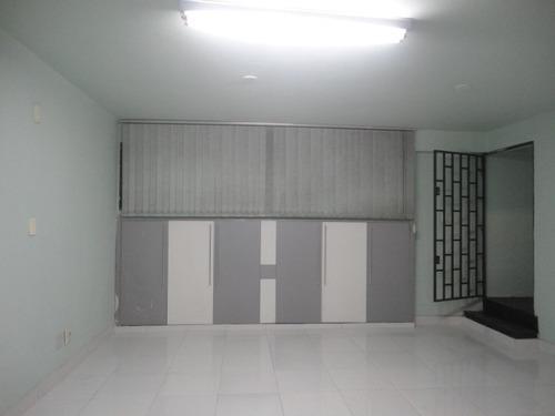 loja de frente 706 norte - 77067