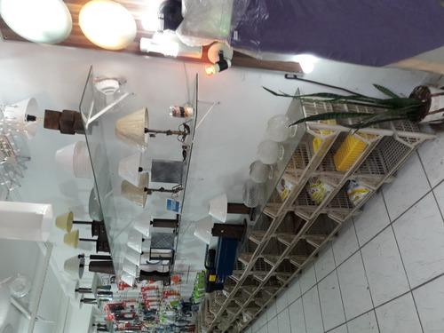 loja de materiais elétricos hidraulicos e ferramentas