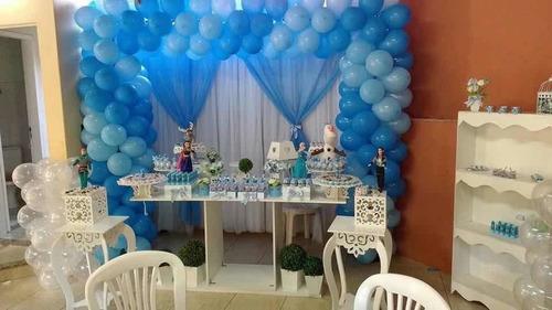 loja de móveis e decoração de festa infantil
