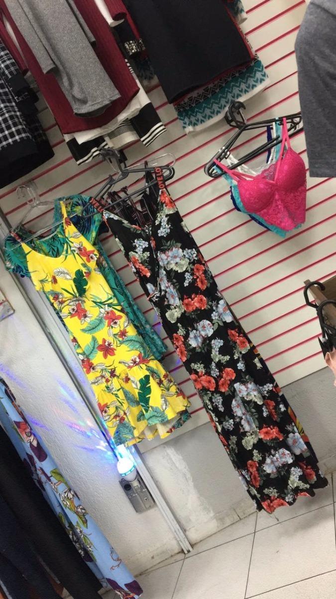 cf1297b36b71 loja de roupas masculina e feminina modelos super fashion. Carregando zoom.