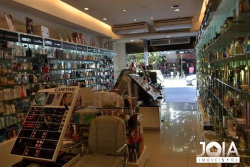 loja de rua ipanema  - 127