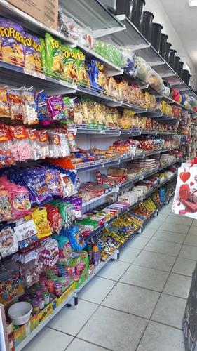 loja de variedades a partir de r$1.00