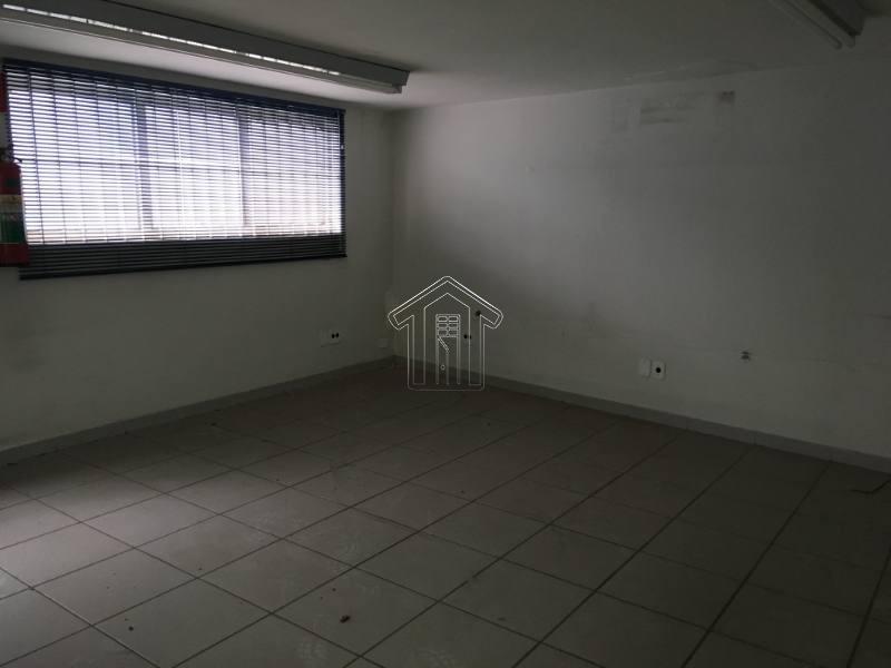 loja e sobreloja para locação 960m² - centro - santo andré. - 10373ig