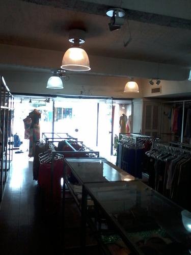 loja em azenha - li260545