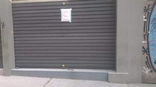 loja em barra funda, são paulo/sp de 100m² para locação r$ 2.499,99/mes - lo178818