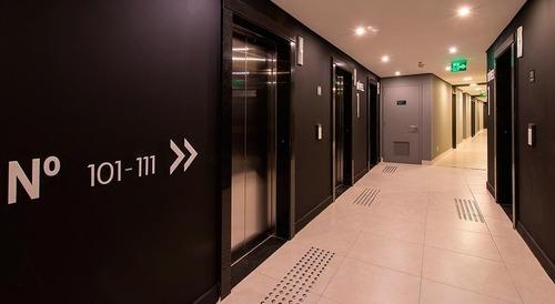 loja em barra funda, são paulo/sp de 45m² para locação r$ 5.500,00/mes - lo237613