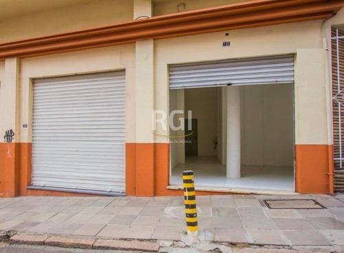 loja em centro histórico - bt7598