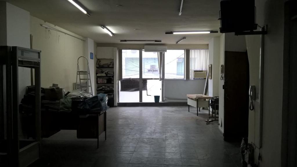 loja em centro, niterói/rj de 120m² à venda por r$ 310.000,00 - lo362673