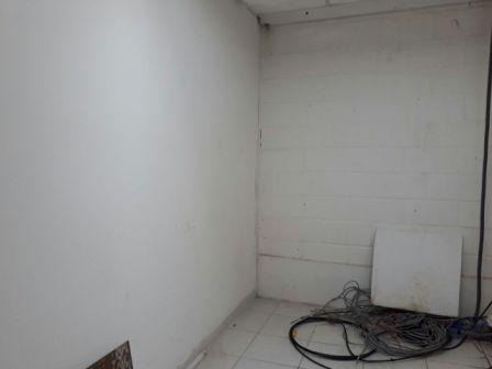 loja em centro, niterói/rj de 400m² à venda por r$ 2.200.000,00 - lo216763