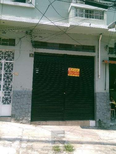 loja em excelente localização - 2195mo-2