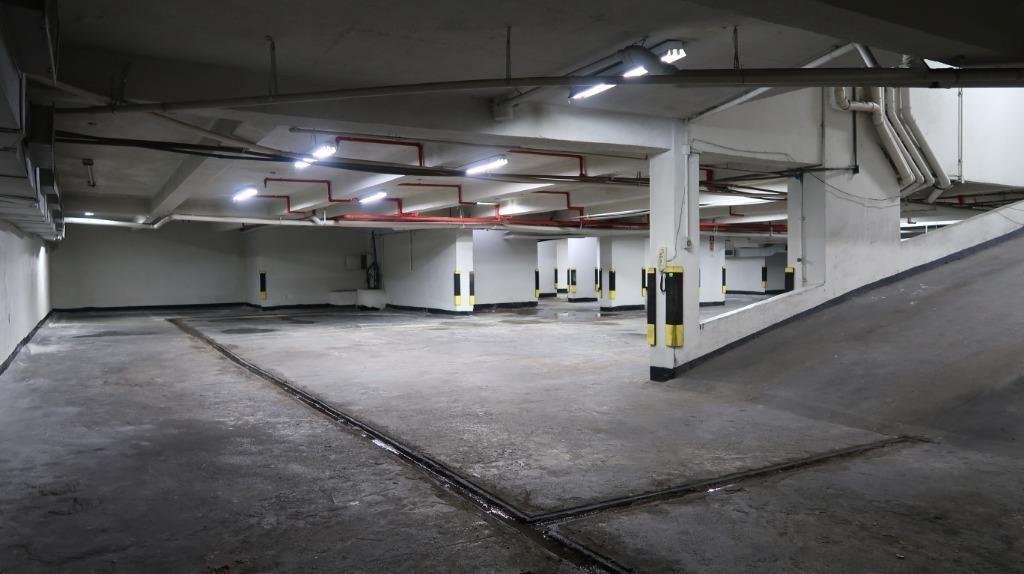 loja em flamengo, rio de janeiro/rj de 926m² para locação r$ 36.000,00/mes - lo275788