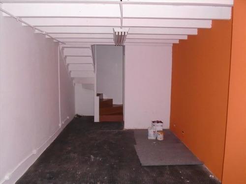 loja em galeria, próximo av brig.l.antônio, rua cons. ramalho- bela vista - md272
