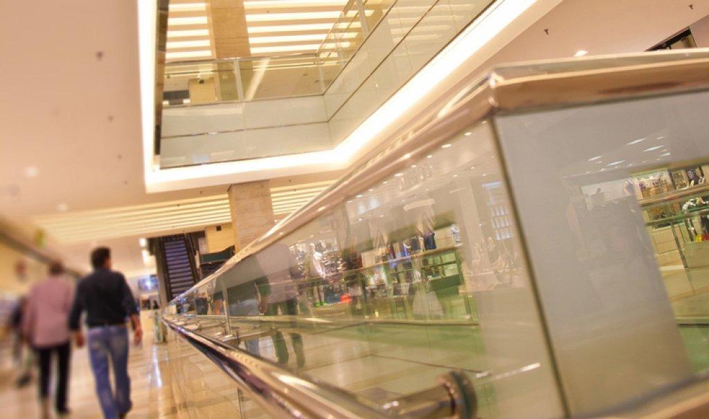 loja em indianópolis, são paulo/sp de 112m² para locação r$ 38.000,00/mes - lo162814