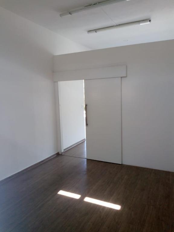 loja em itaipu, niterói/rj de 64m² à venda por r$ 300.000,00 - lo262039
