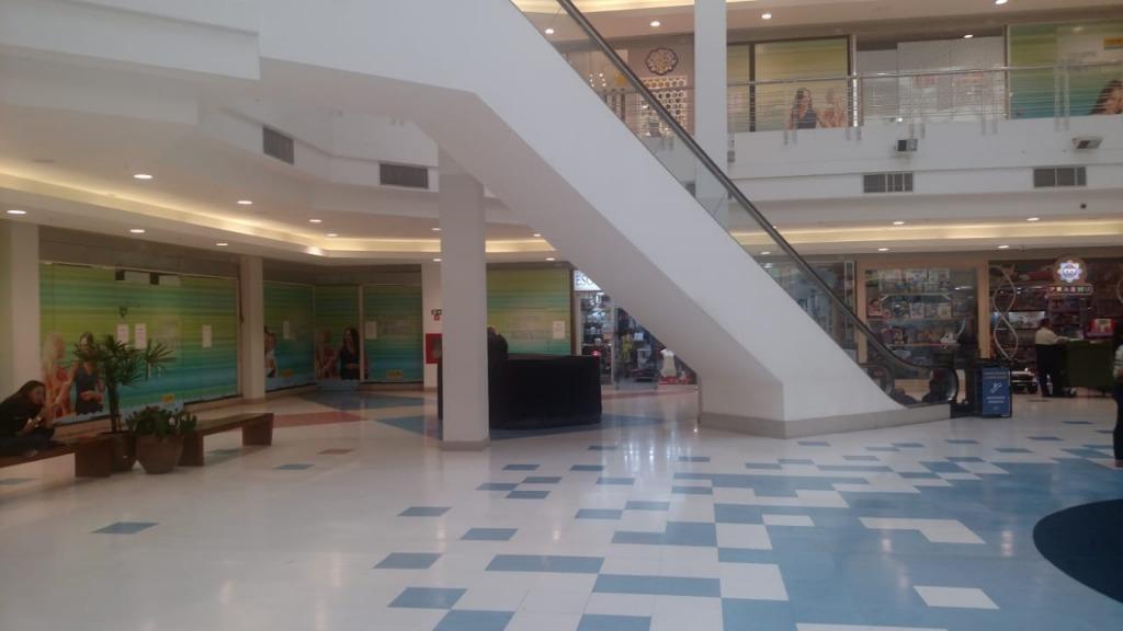 loja em itaipu, niterói/rj de 6m² à venda por r$ 160.000,00 - lo212564