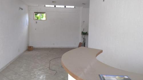 loja em itaipu, niterói/rj de 80m² à venda por r$ 230.000,00 - lo264480