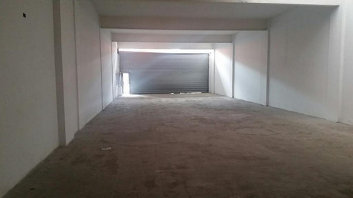 loja em lapa, são paulo/sp de 400m² para locação r$ 35.000,00/mes - lo162817
