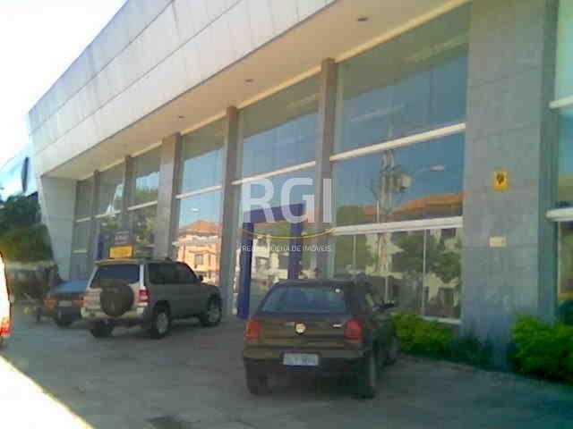 loja em navegantes - mf21662