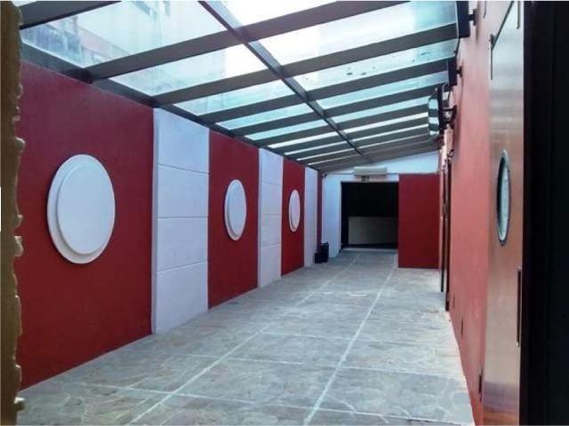 loja em pendotiba, niterói/rj de 450m² à venda por r$ 1.750.000,00 - lo216622