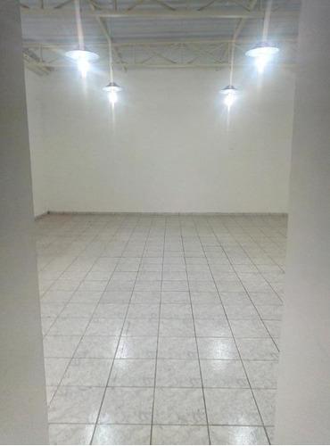 loja em pinheiros, são paulo/sp de 130m² para locação r$ 6.200,00/mes - lo180504