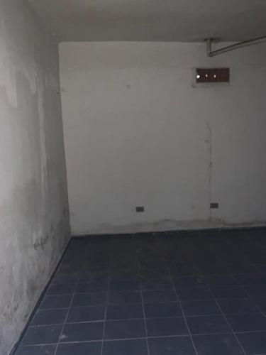 loja em pinheiros, são paulo/sp de 280m² para locação r$ 9.000,00/mes - lo196732