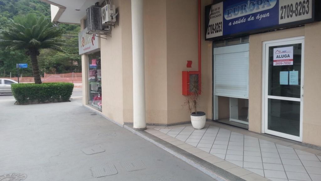 loja em piratininga, niterói/rj de 25m² à venda por r$ 190.000,00 - lo210584