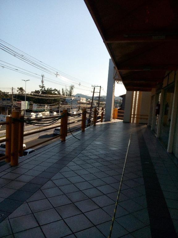 loja em piratininga, niterói/rj de 35m² à venda por r$ 160.000,00 - lo212562