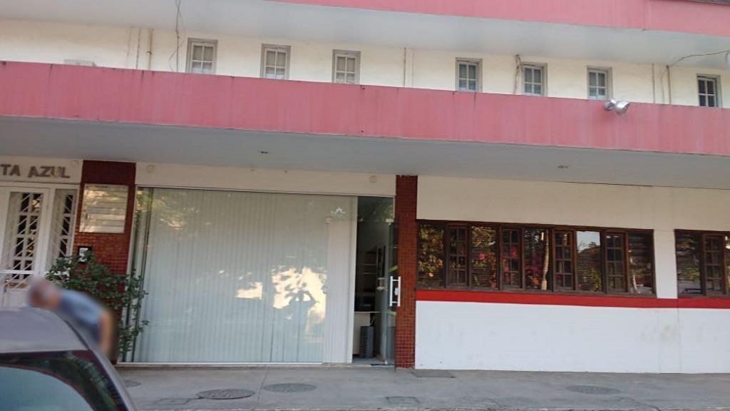 loja em piratininga, niterói/rj de 58m² à venda por r$ 350.000,00 - lo243689