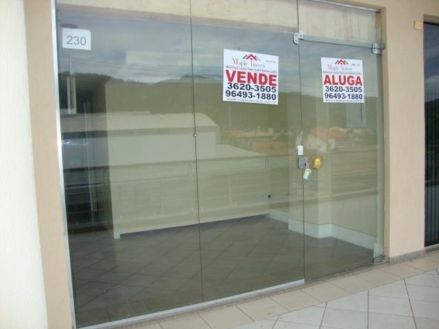 loja em piratininga, niterói/rj de 90m² à venda por r$ 190.000,00 - lo529335